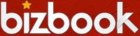 D'Entreprise - Leuven - Bizbook